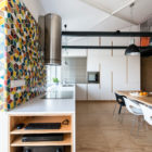 Loft Apartment in Superstructure by RULES architects (7)