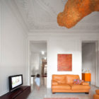 Loft in Lisbon by Atelier Veloso Architects (7)