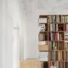 Loft in Lisbon by Atelier Veloso Architects (16)