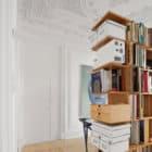 Loft in Lisbon by Atelier Veloso Architects (17)