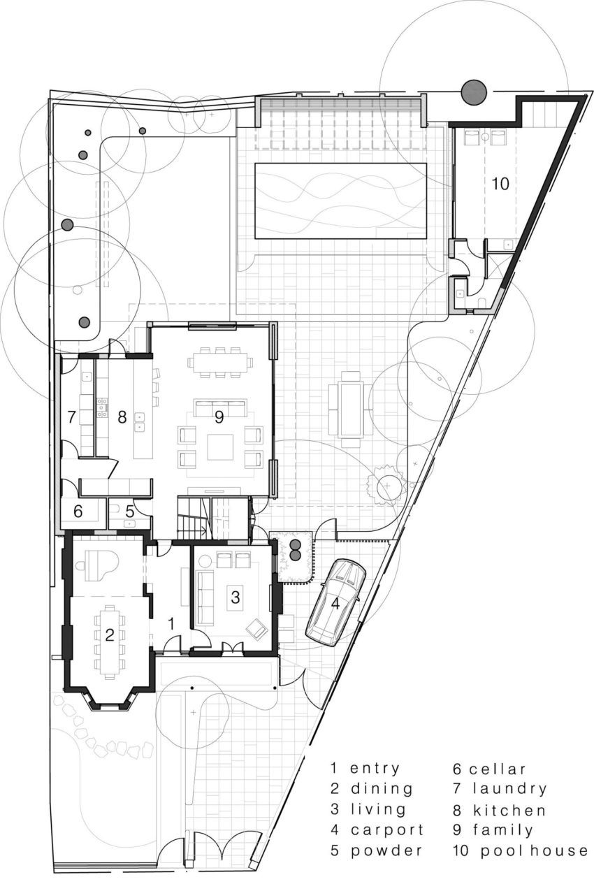 Loggia in Arcadia by Luigi Rosselli (13)