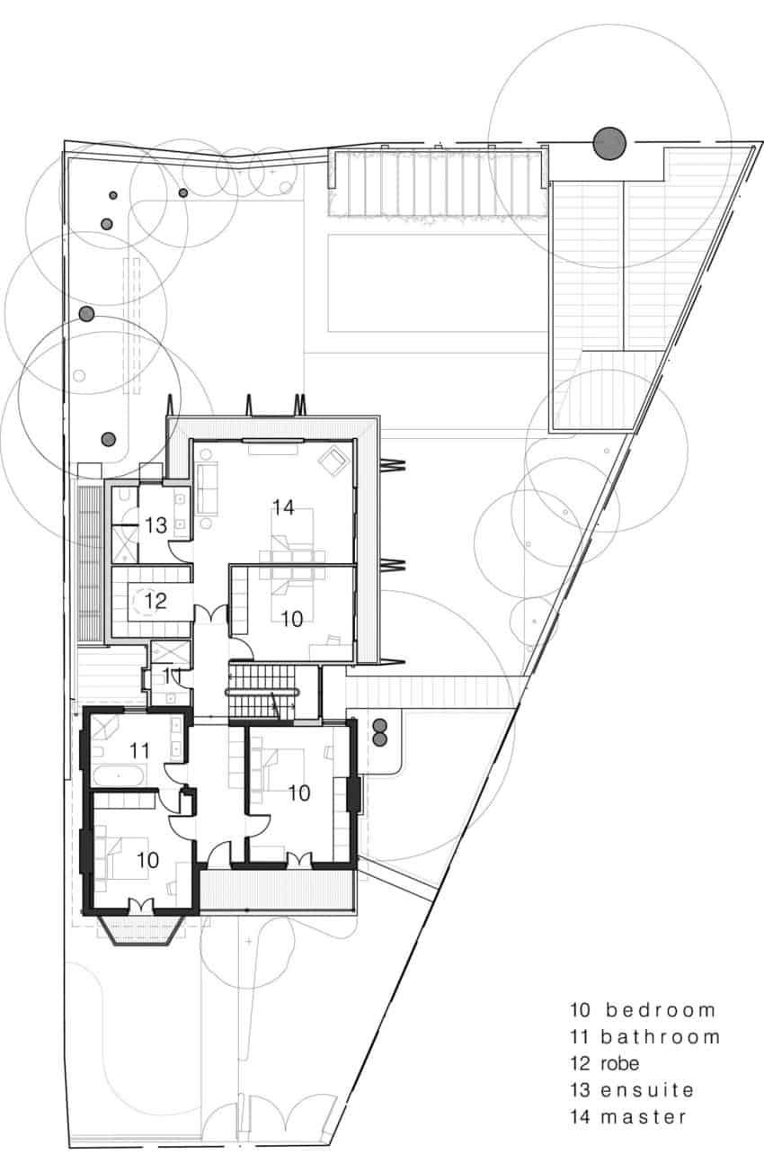 Loggia in Arcadia by Luigi Rosselli (14)