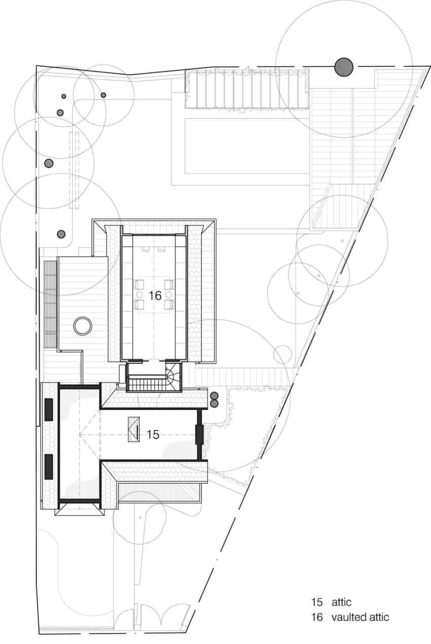 Loggia in Arcadia by Luigi Rosselli (15)