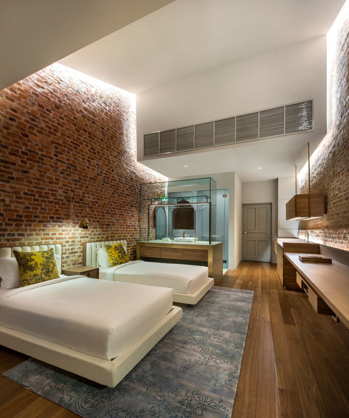 Loke Thye Kee Residences by Ministry of Design (6)