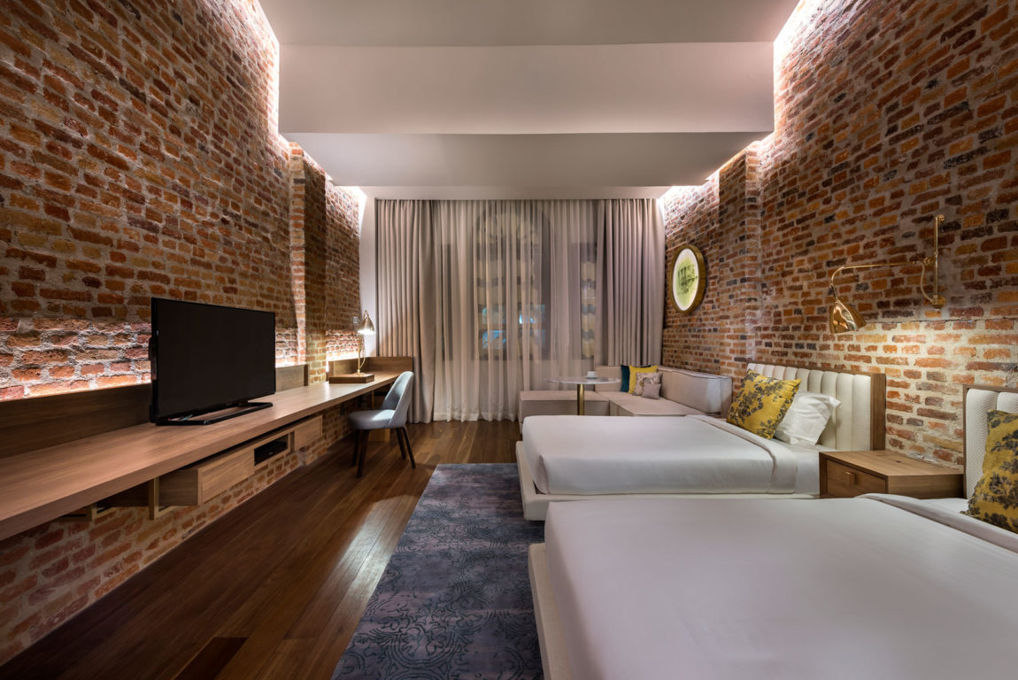 Loke Thye Kee Residences by Ministry of Design (7)