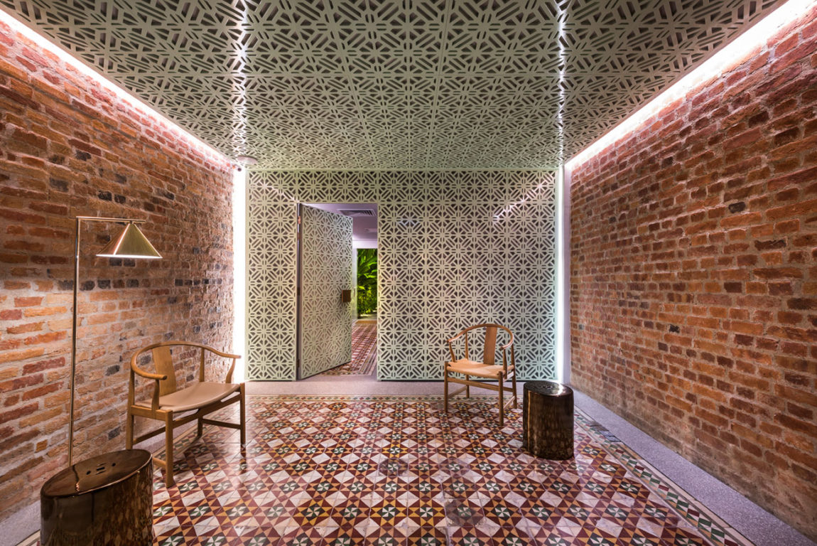 Loke Thye Kee Residences by Ministry of Design (10)
