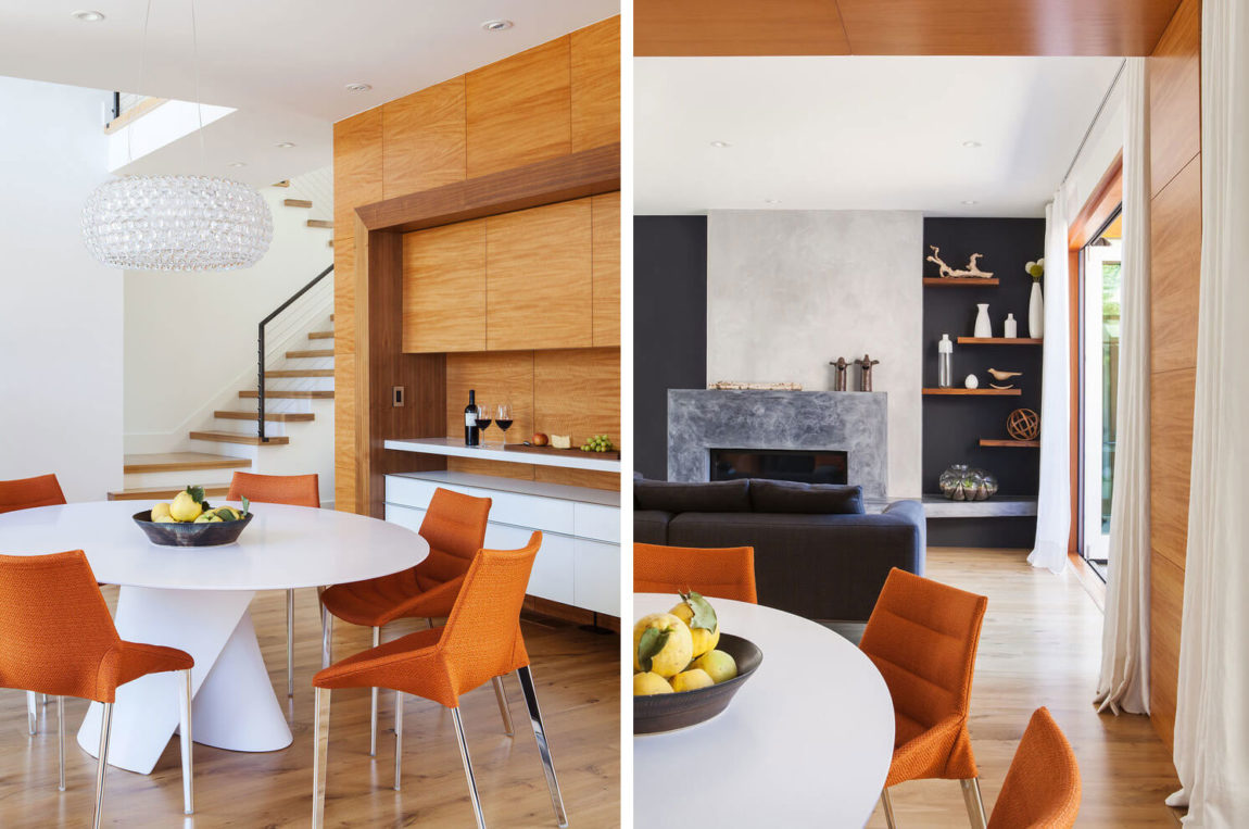 Los Altos House by Dotter Solfjeld Architecture (9)