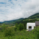 Mountain View House by SoNo arhitekti (1)