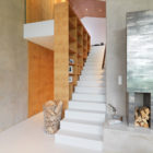 Mountain View House by SoNo arhitekti (9)