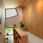 Mountain View House by SoNo arhitekti (10)