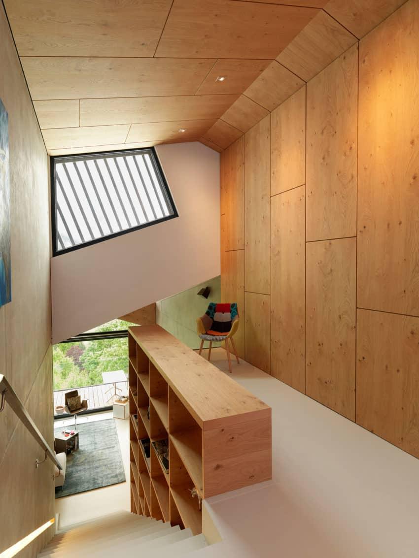 Mountain View House by SoNo arhitekti (10)