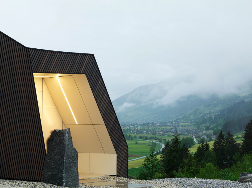 Mountain View House by SoNo arhitekti (13)