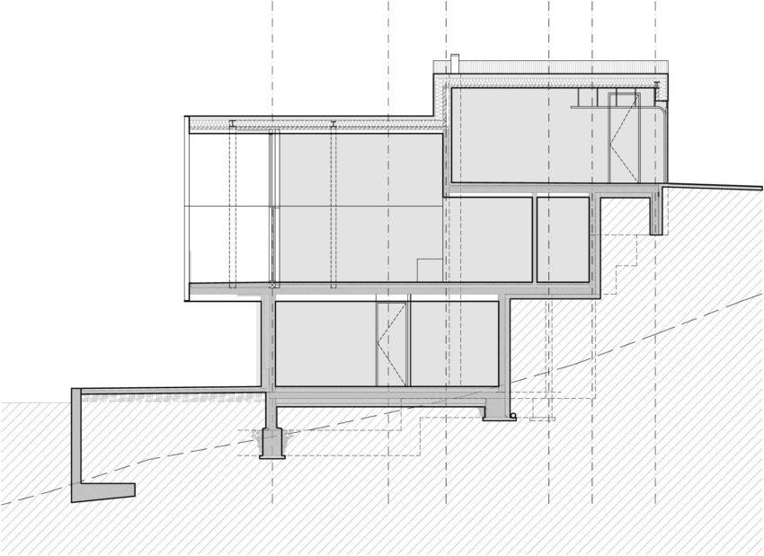 Mountain View House by SoNo arhitekti (18)