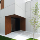 Musterhaus Vienna by SoNo arhitekti (2)