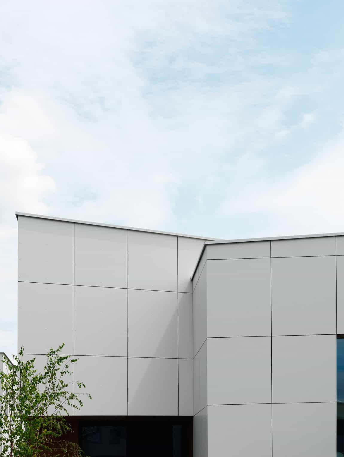 Musterhaus Vienna by SoNo arhitekti (3)