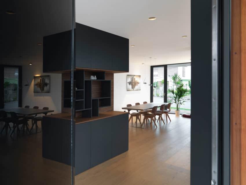 Musterhaus Vienna by SoNo arhitekti (7)