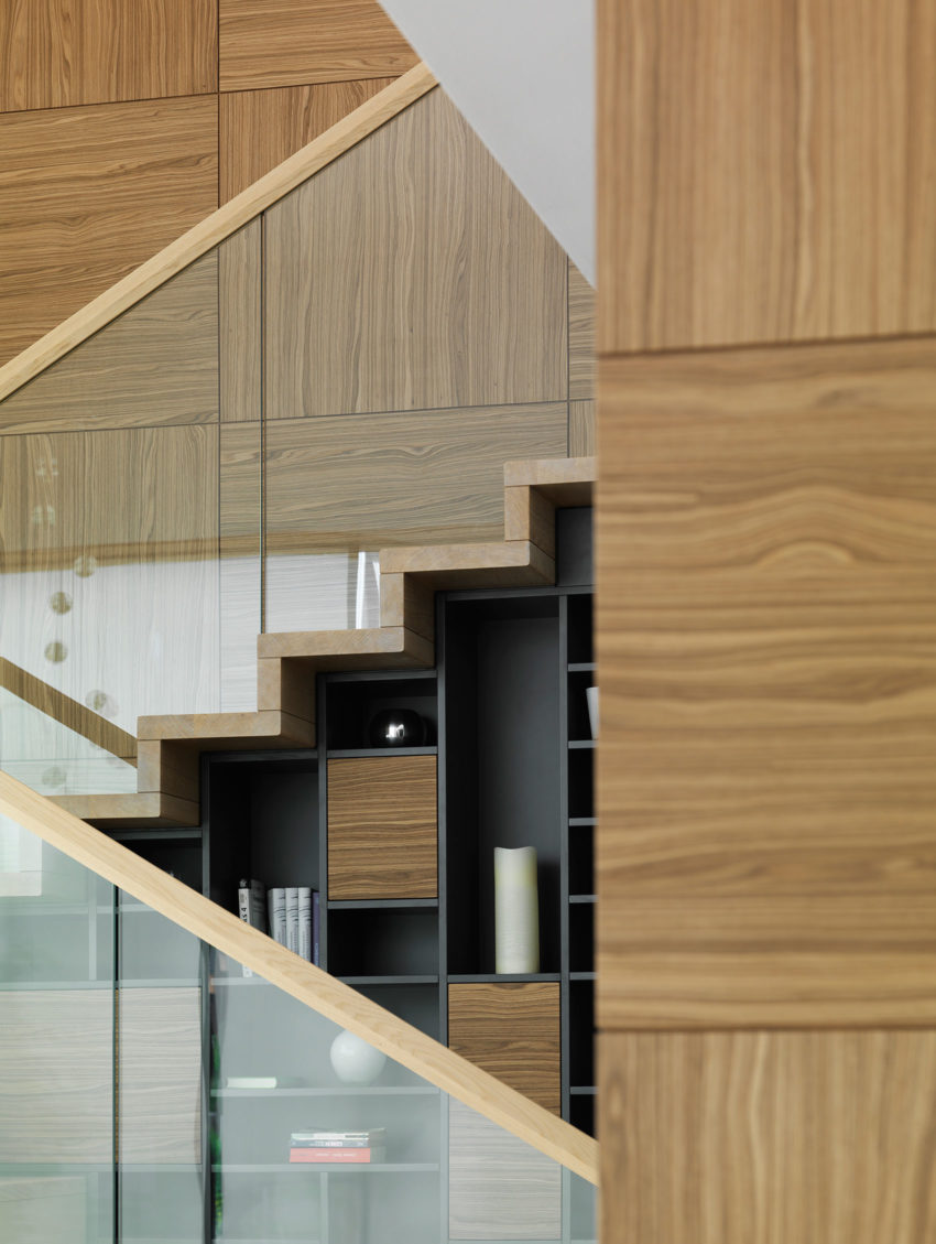 Musterhaus Vienna by SoNo arhitekti (10)