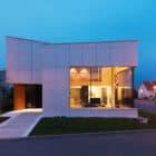 Musterhaus Vienna by SoNo arhitekti (12)