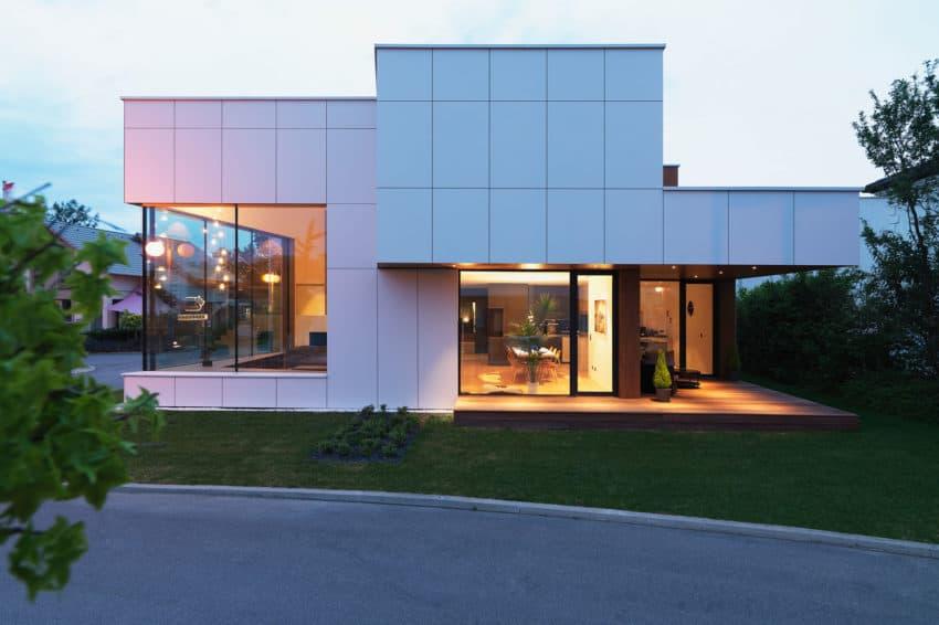 Musterhaus Vienna by SoNo arhitekti (13)