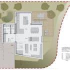 Musterhaus Vienna by SoNo arhitekti (14)
