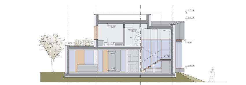 Musterhaus Vienna by SoNo arhitekti (16)