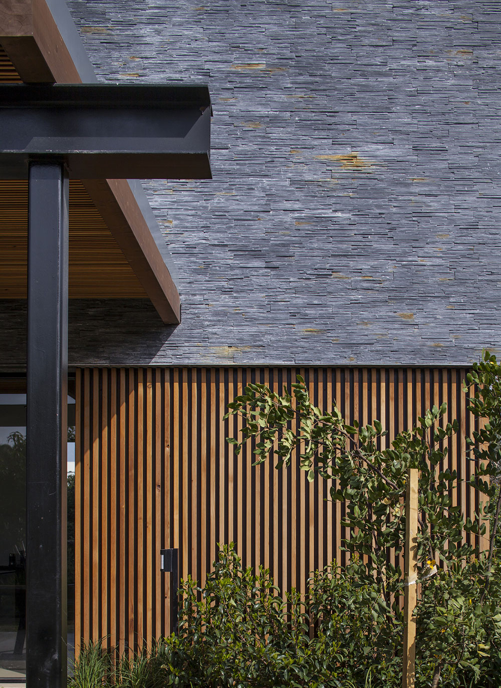NS Residence by Blatman-Cohen Architects (5)