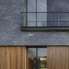 NS Residence by Blatman-Cohen Architects (6)
