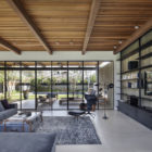 NS Residence by Blatman-Cohen Architects (8)