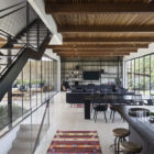 NS Residence by Blatman-Cohen Architects (9)