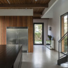 NS Residence by Blatman-Cohen Architects (11)