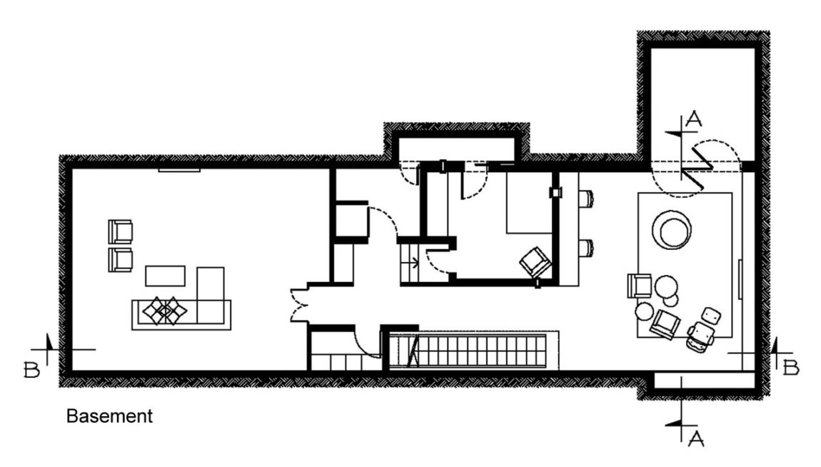 NS Residence by Blatman-Cohen Architects (17)