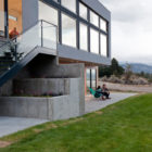 Naramata Bench House by Ritchie Construction (2)