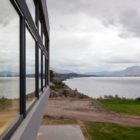 Naramata Bench House by Ritchie Construction (5)