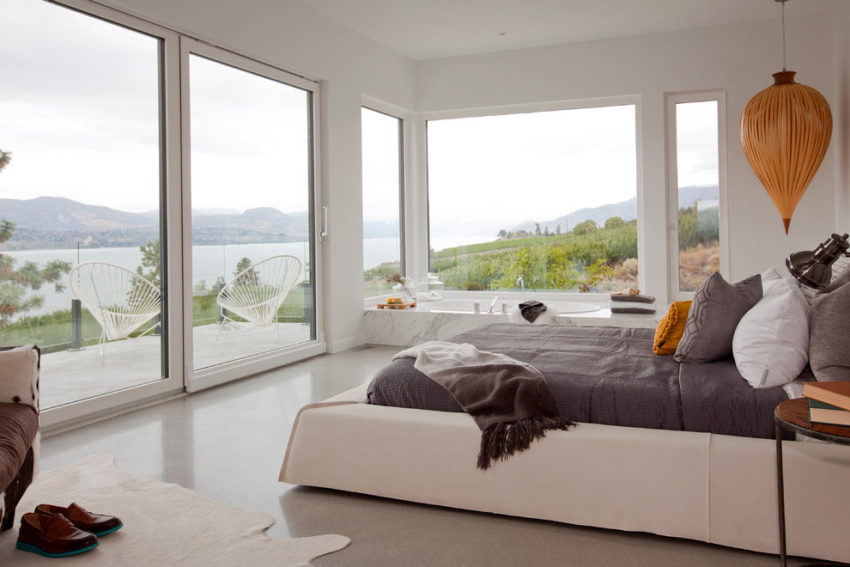 Naramata Bench House by Ritchie Construction (18)