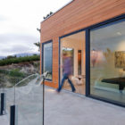 Naramata Bench House by Ritchie Construction (26)