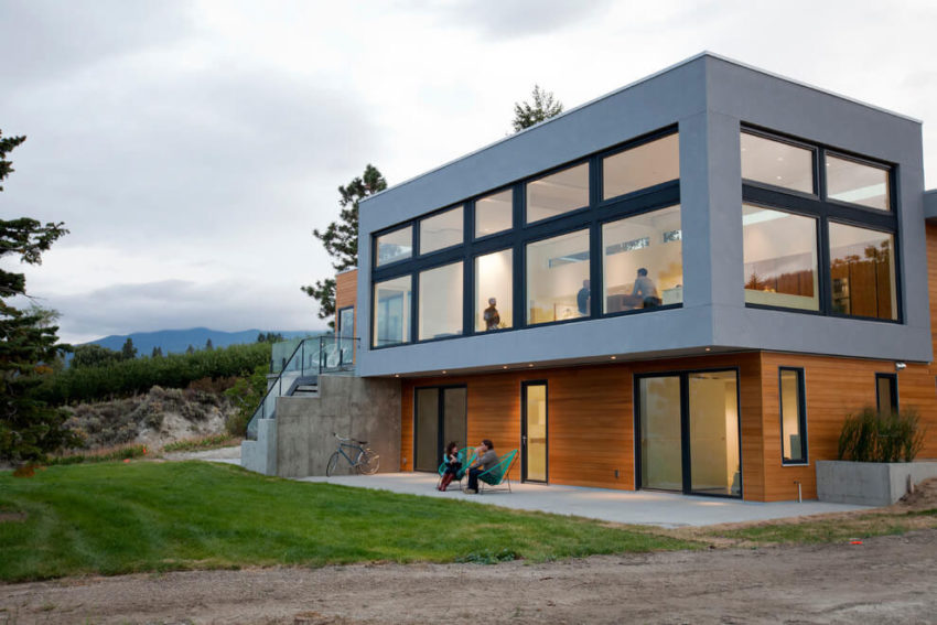Naramata Bench House by Ritchie Construction (27)