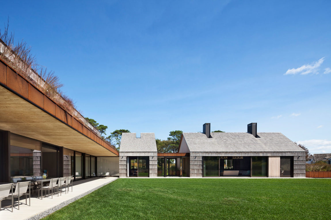 Piersons Way by Bates Masi Architects (5)