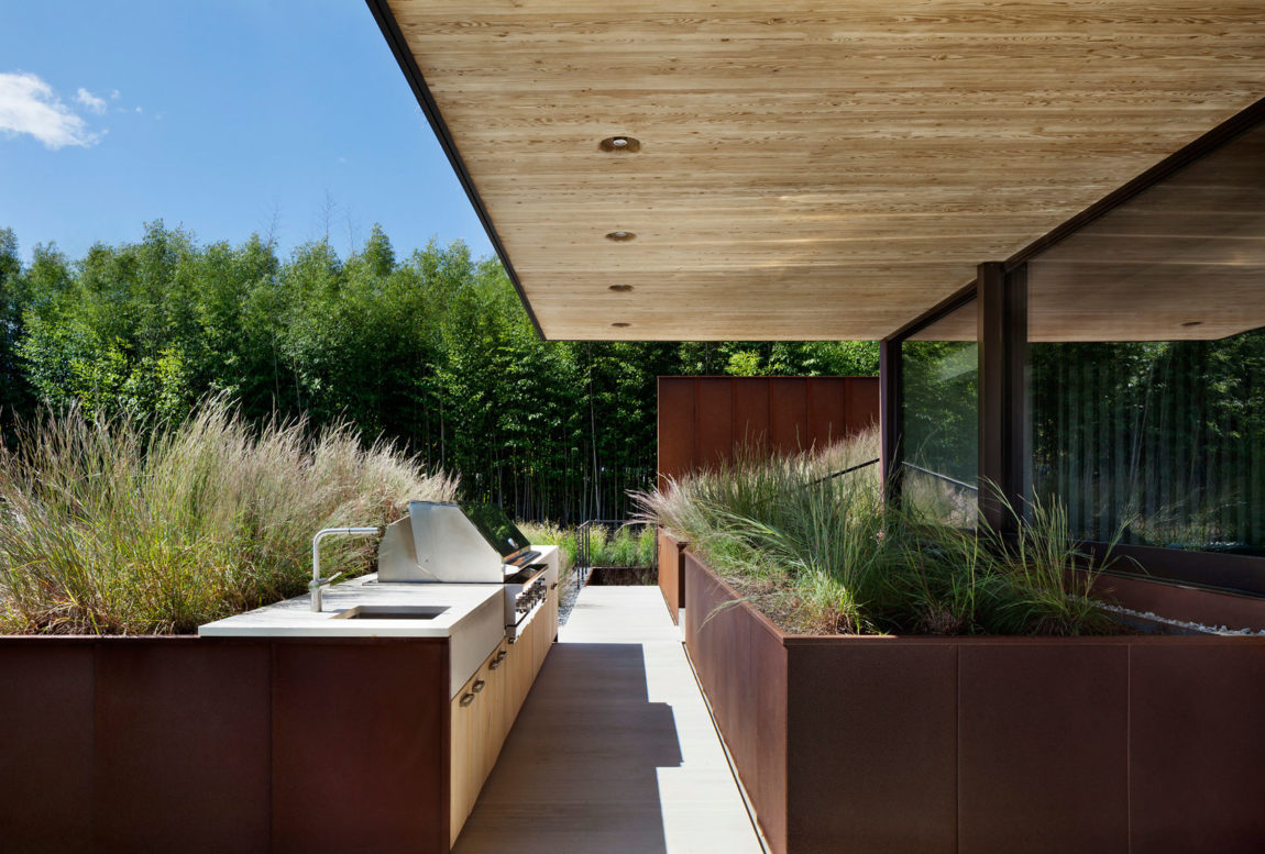 Piersons Way by Bates Masi Architects (7)