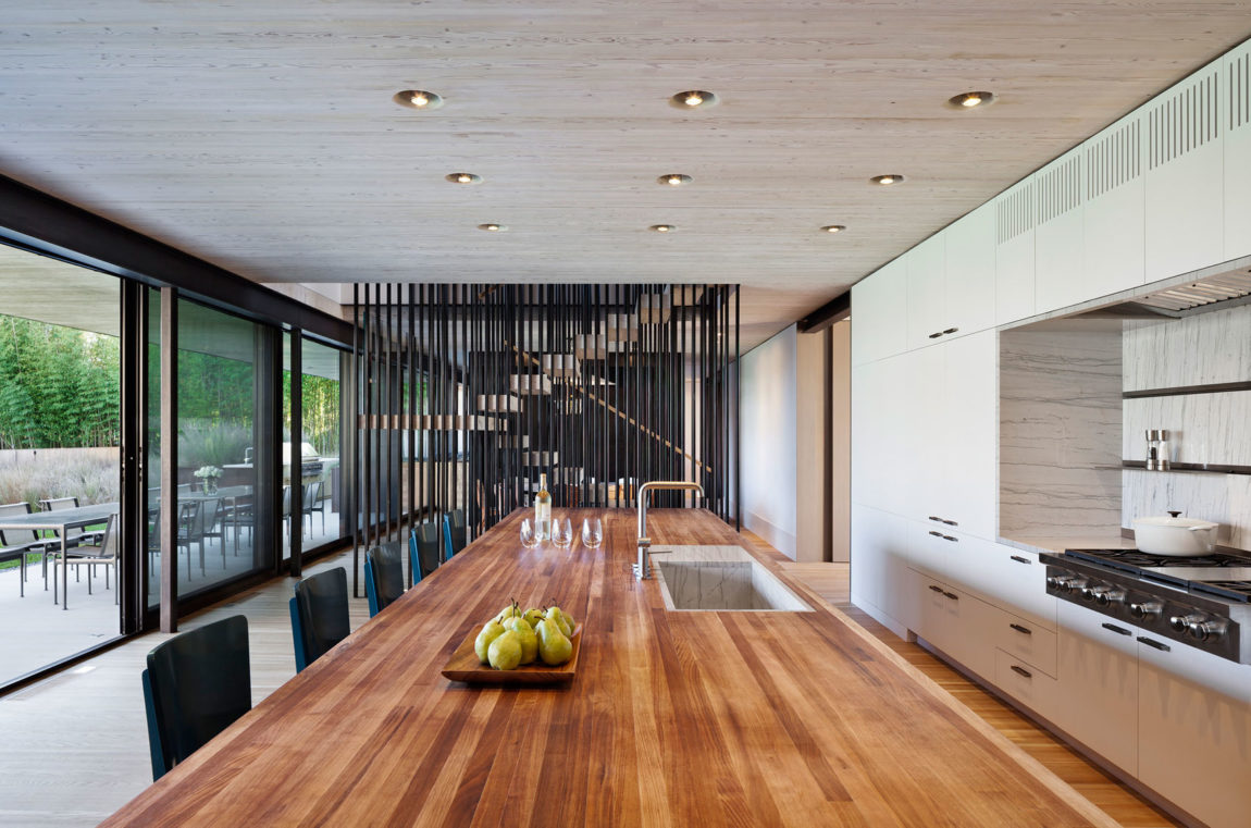 Piersons Way by Bates Masi Architects (9)