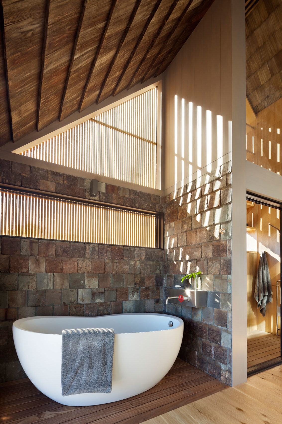 Piersons Way by Bates Masi Architects (12)