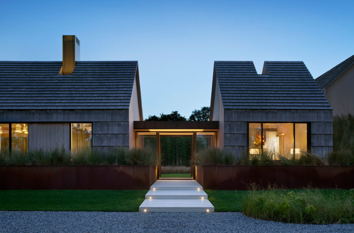Piersons Way by Bates Masi Architects (13)
