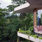 Planchonella House by Jesse Bennett­ Architect (3)