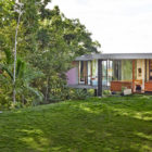 Planchonella House by Jesse Bennett­ Architect (5)