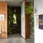 Planchonella House by Jesse Bennett Architect (8)