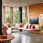 Planchonella House by Jesse Bennett Architect (9)
