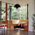 Planchonella House by Jesse Bennett Architect (11)
