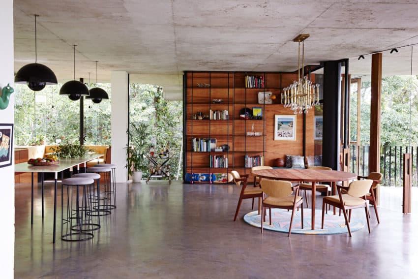 Planchonella House by Jesse Bennett Architect (12)