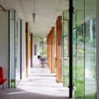 Planchonella House by Jesse Bennett Architect (14)