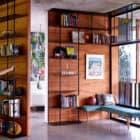 Planchonella House by Jesse Bennett Architect (21)