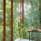 Planchonella House by Jesse Bennett Architect (22)